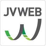 Agence JVWEB