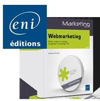 Achetez sur Editions ENI